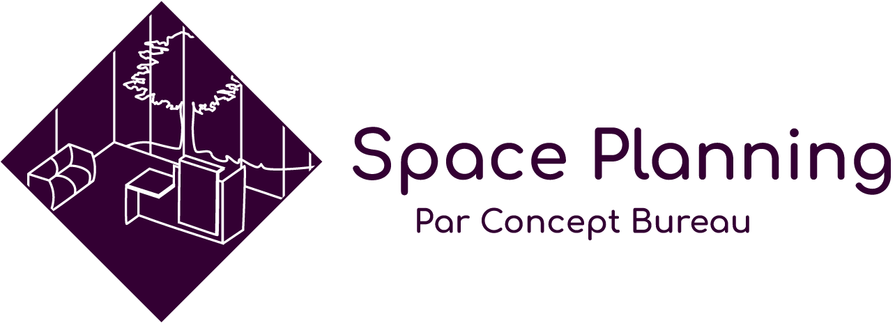 Space planning & Aménagement